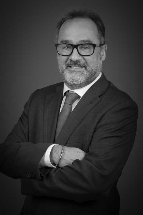 Michel Kermorgant