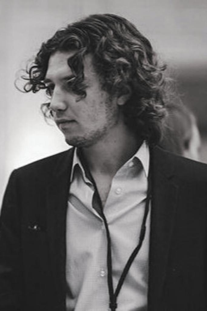 Hugo Priou
