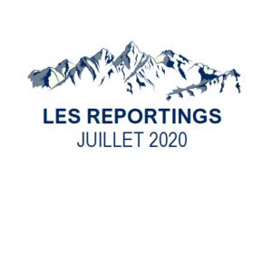 Reporting Juillet 2020 IMG