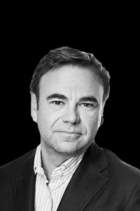 Portrait Philippe Joly