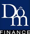 Dôm Finance