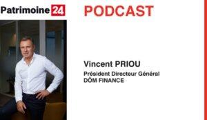 Podcast-Vincent-Priou