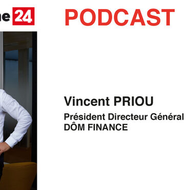 Podcast-Vincent-Priou