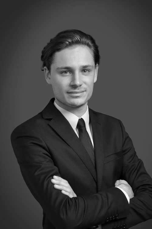 Paul Raoulx
